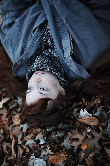 Photo: Lena Reiner