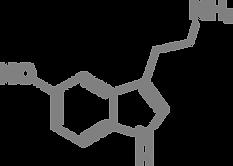 Psychobiotic ps128 serotonin