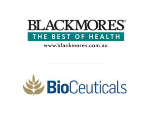 Blackmores inks deal with psychobiotic supplier Bened
