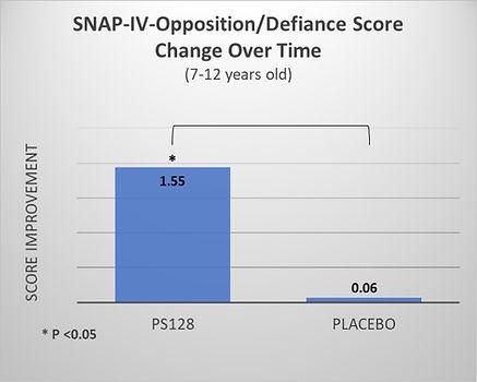 SNAP-Opposition.jpg