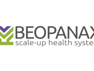 EU firm BeoPanax selected as exclusive psychobiotic product distributor