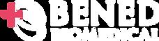 Bened_logo_white.png