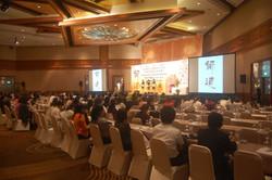 Montessori in Asia Conference 2012