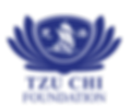 Tzu Chi Logo_Transparent.png