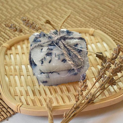 Acacia Class's Lavender Soap