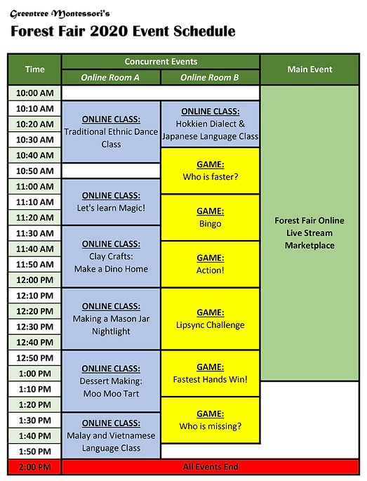 FF20 Timetable.png