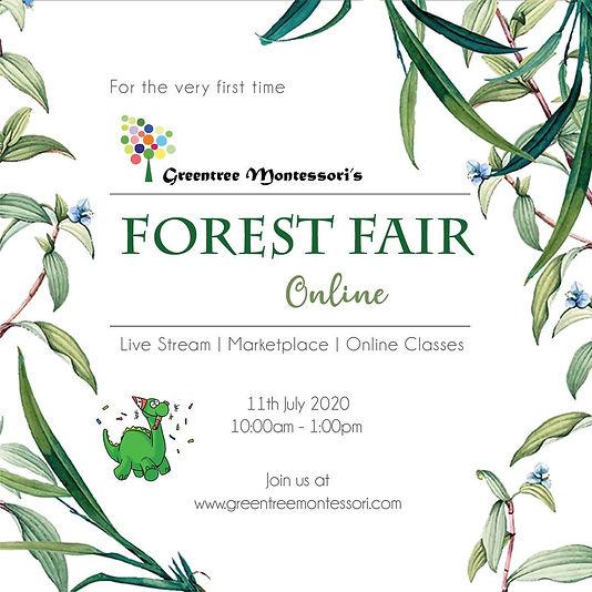 Forest Fair 2020 Poster.jpg