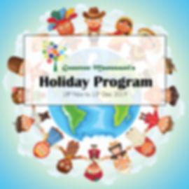 Dec 19 Holiday Program poster.jpg