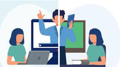 Blended Learning image.jpg