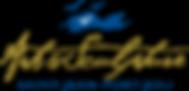 logo-municipalite-saint-jean-port-joli.p