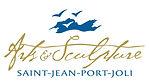 SaintJean Port Joli arts sculpture.JPG
