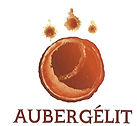 Aubergélit (002).jpg