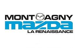 Montmagny Mazda.jpg