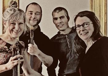 Quatuor Talencourt - photo.jpg