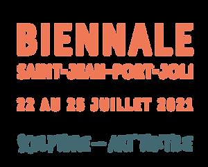 BIENNALE_SITE_TITRE ACCUEIL_2021_V1.png