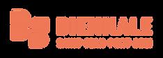 BIENNALE_logo_2021_v2.png