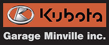 Garage Minville logo MB.jpg