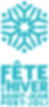 Fete d_hiver (bleu)_Logo Web RGB 1 coul.