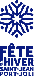 Fete_d_hiver_Saint-Jean-Port-Joli_Logo_W