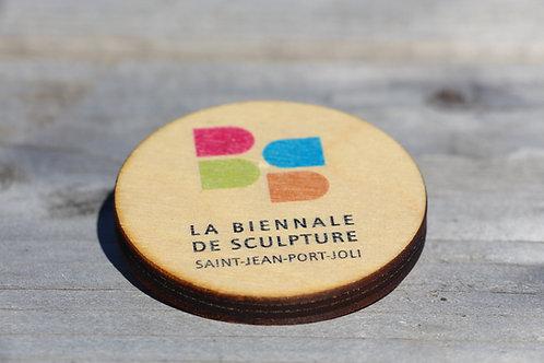 Macaron de la Biennale