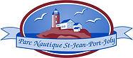 parc nautique 2006.JPG