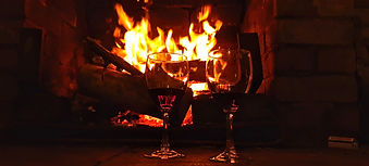 Fire_wine-.jpg