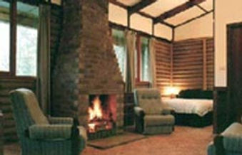 flora_cabin.jpg