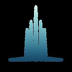 logo_alan_test.png