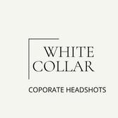 WHITE COLLAR (18).png