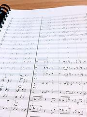 extrait partition big band.JPG