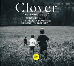 COVER_CLOVER.jpg