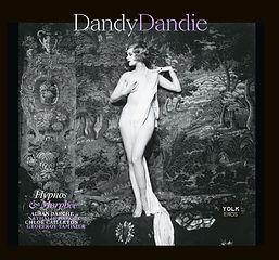 DANDY_DANDIE_FACE.jpg