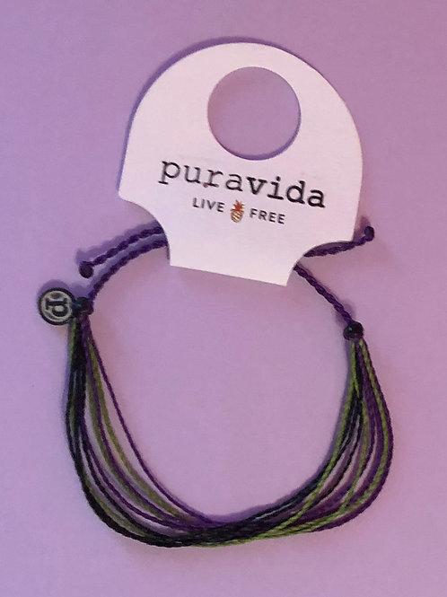 JRHS Exclusive PuraVida Bracelet