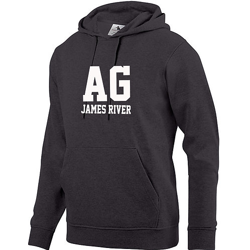 EXTENDED SIZES AG  PREMIUM HOODIE 5415 1 2