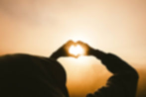 Heart chang-duong-ZshVGzJ6a_s-unsplash.j