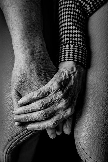 Senior hands - gert-stockmans-n85taMiq0S