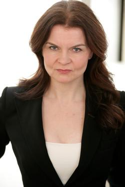 Ruth Kavanagh 4