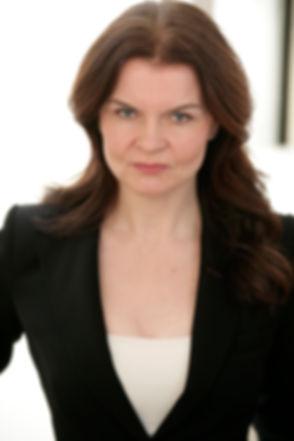 Ruth Kavanagh 4.jpg