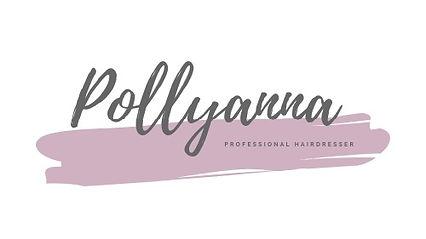Pollyanna hairdressing