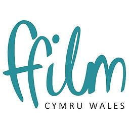 ffilm cymru logo.jpg