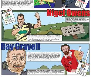Jonathan-Davies-Nigel-Owens-a-Ray-Gravel