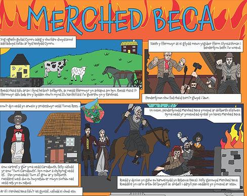 Beca Efail wen proflen Merched Beca_edited.jpg