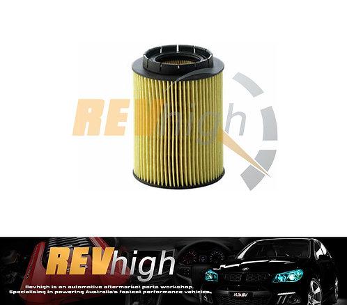 Audi A8 4.2L V8 Oil Filter