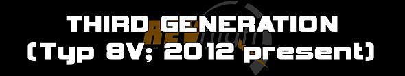 Third_generation_(Typ_8V;_2012–present).