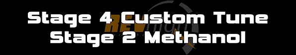 Stage 4 Custom Tune Stage 2 Methanol.png