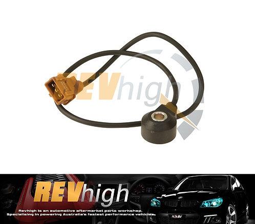 Audi RS4 2.7L V6 Detonation Sensor