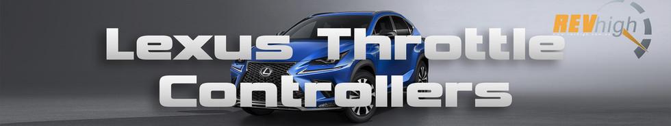 Lexus TC.jpg