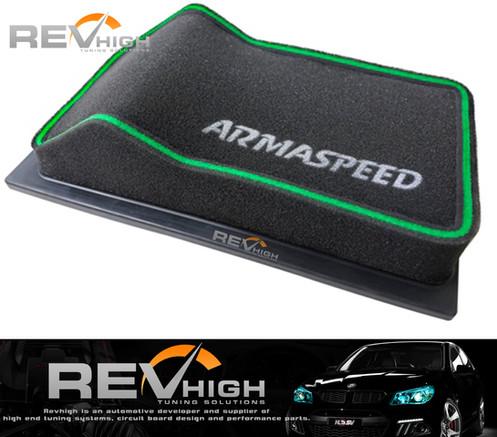 AUDI RS3 2 5T 8 5V Facelift OEM Replacement filter CS57-AR60012