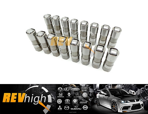 16 USA Roller Hydraulic Valve Lifters HSV GTS 6.2L LSA Supercharged F Series VF