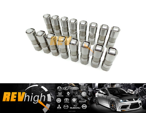 16 USA Roller Hydraulic Valve Lifters HSV GTS 6 2L LSA Supercharged F  Series VF